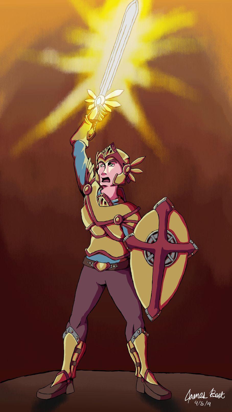 Armor of God_final (2)