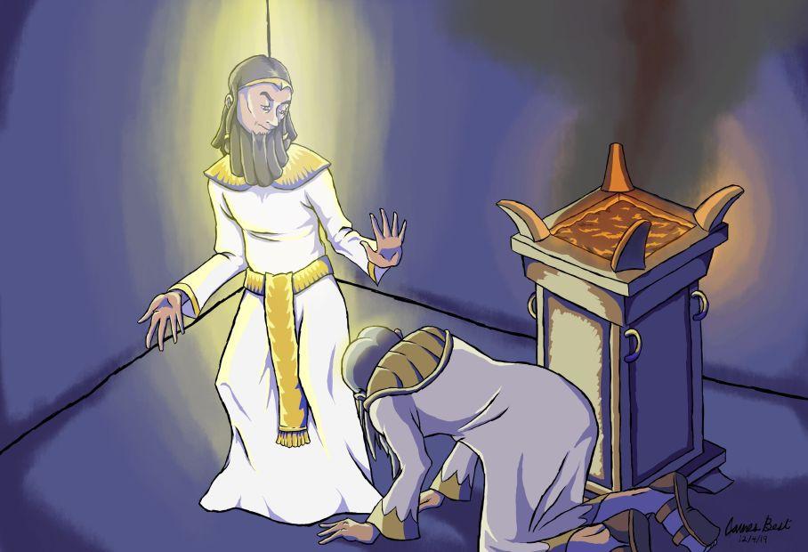 Advent Angel Sightings 1_final (1)